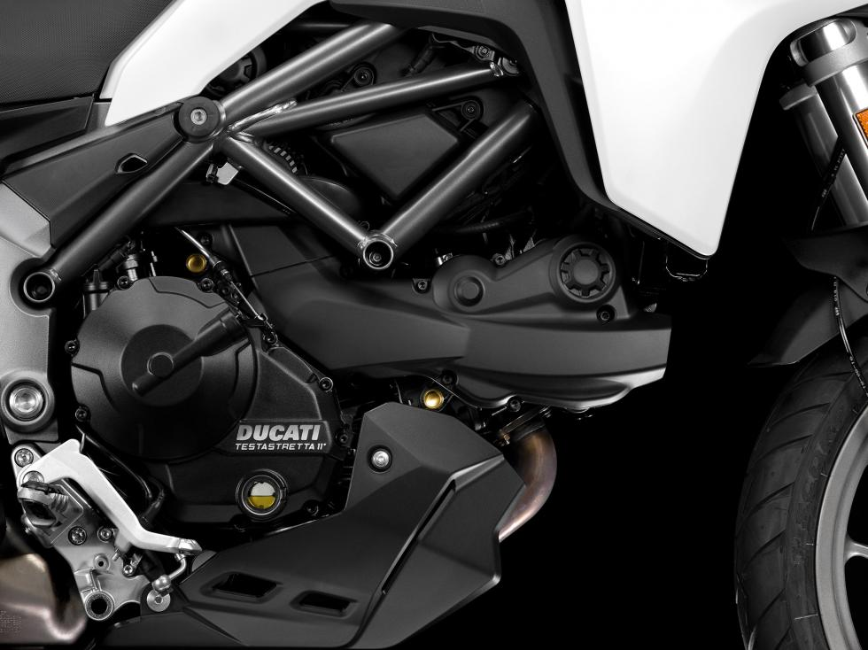Nueva-Ducati-Multistrada-950-4