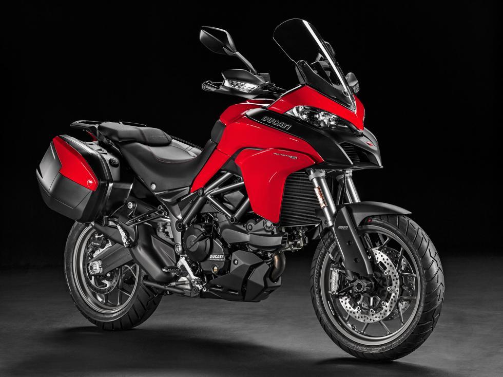 Nueva-Ducati-Multistrada-950-5