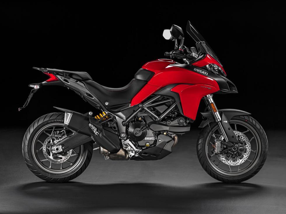 Nueva-Ducati-Multistrada-950-6