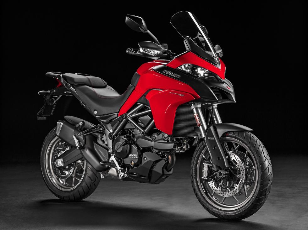 Nueva-Ducati-Multistrada-950-7