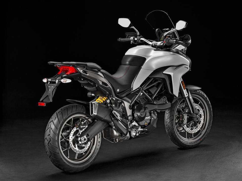 Nueva-Ducati-Multistrada-950-8