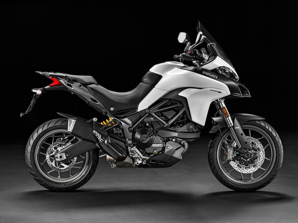 Nueva-Ducati-Multistrada-950-9