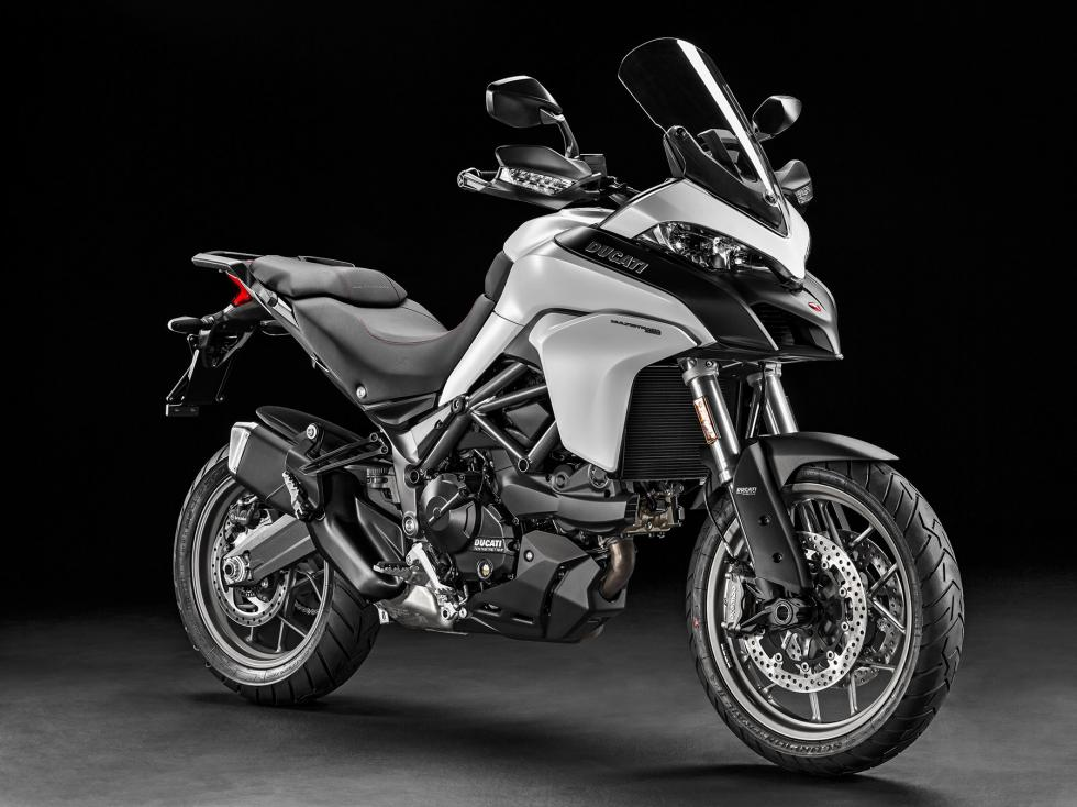 Nueva-Ducati-Multistrada-950-10