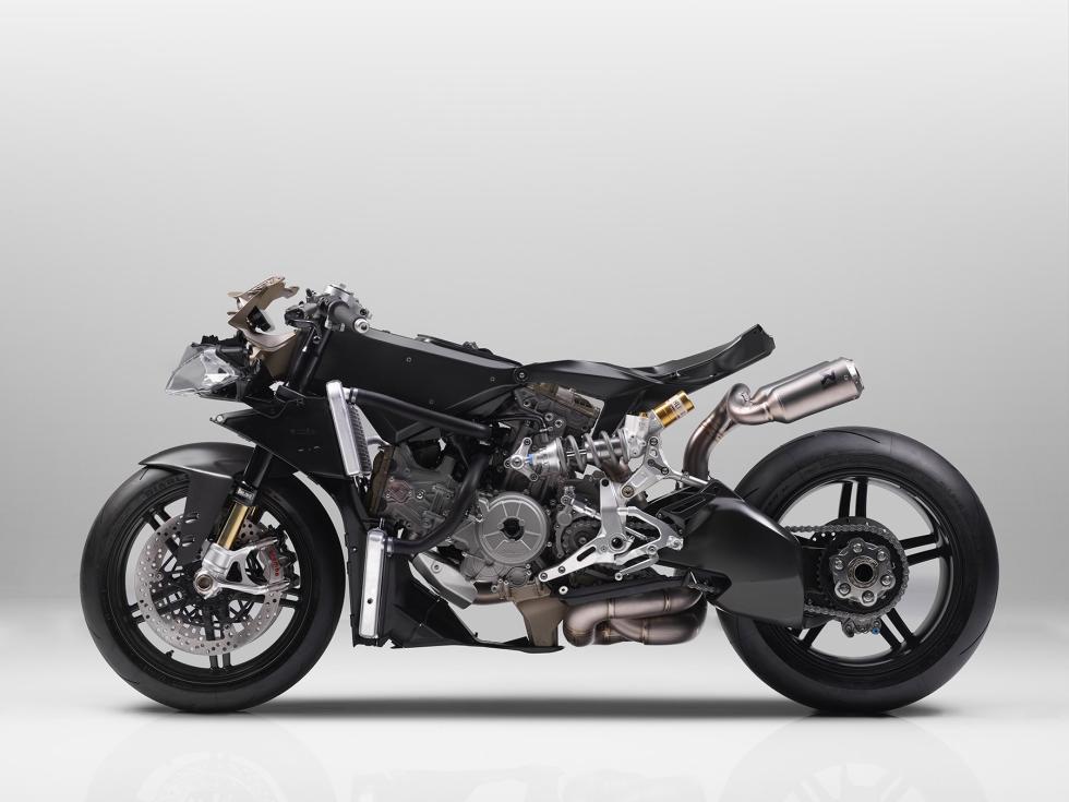 Nueva-Ducati-1299-Superleggera-2