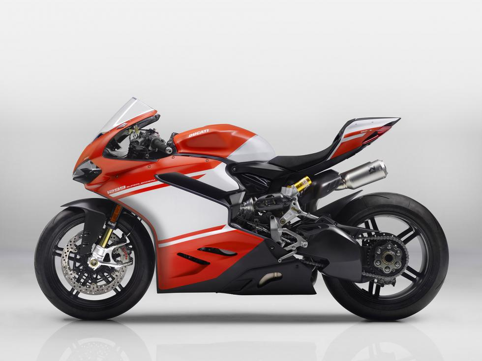 Nueva-Ducati-1299-Superleggera-4