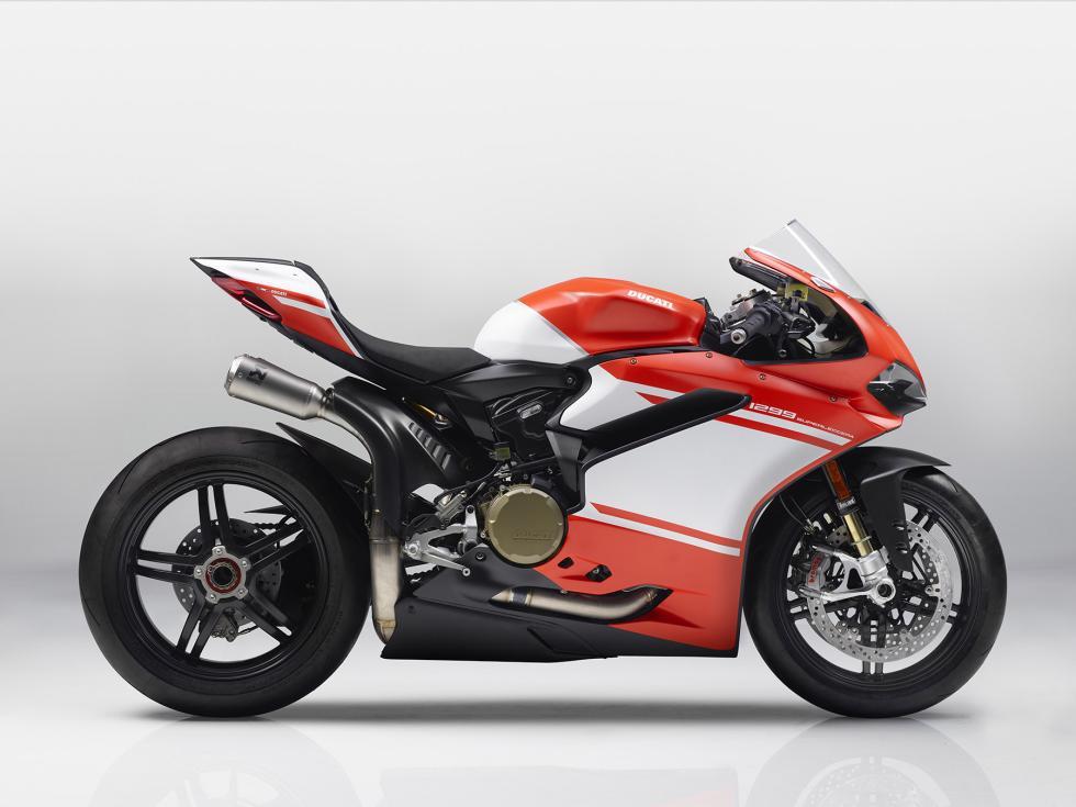 Nueva-Ducati-1299-Superleggera-5