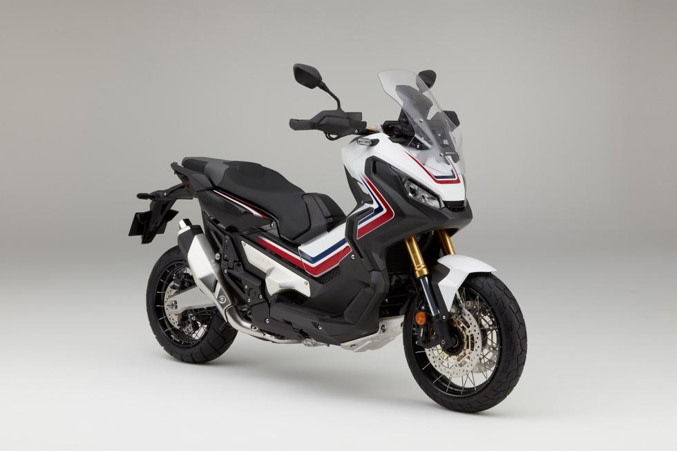 Nuevo-Honda-X-ADV-2