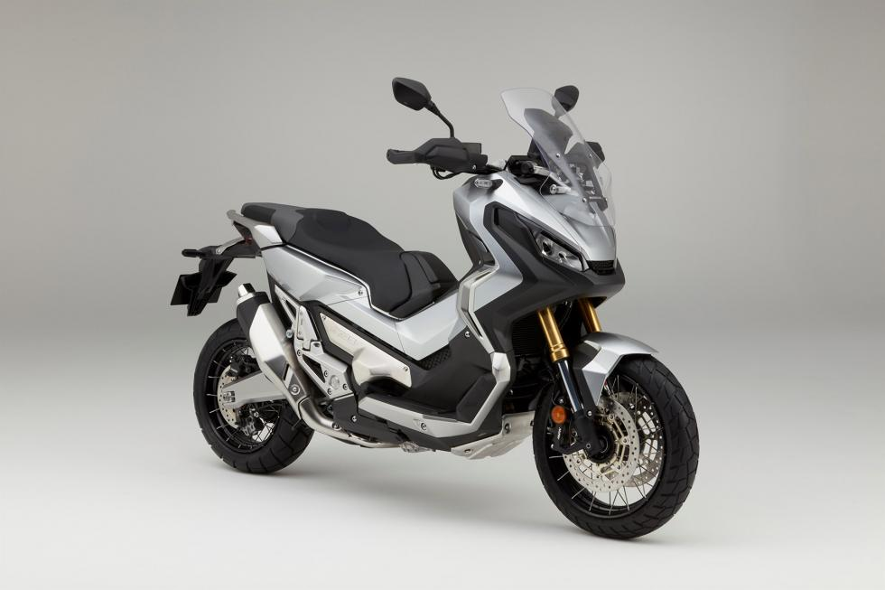 Nuevo-Honda-X-ADV-3