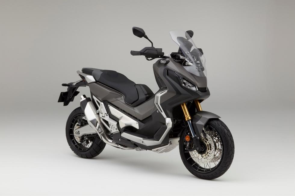Nuevo-Honda-X-ADV-4