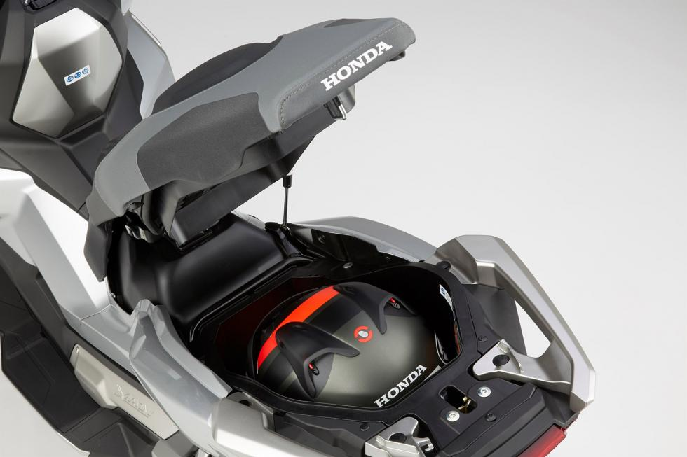 Nuevo-Honda-X-ADV-5