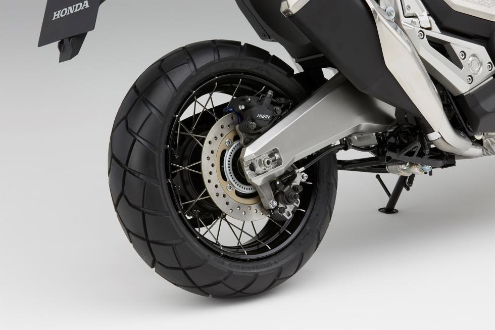 Nuevo-Honda-X-ADV-7