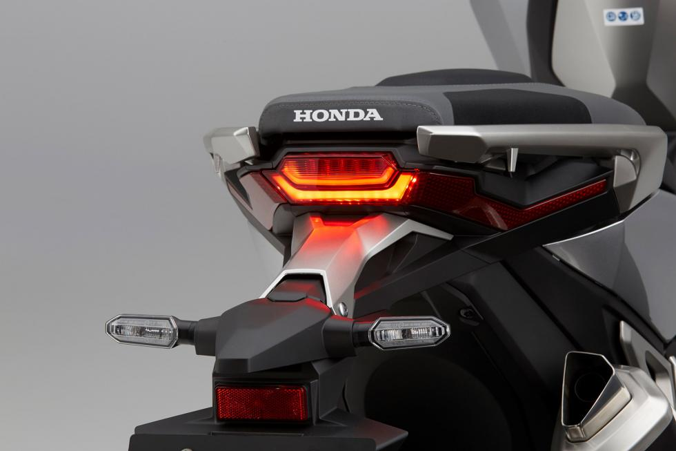 Nuevo-Honda-X-ADV-8
