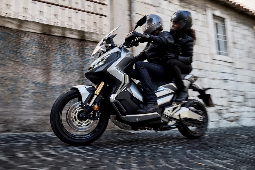 Nuevo-Honda-X-ADV-11