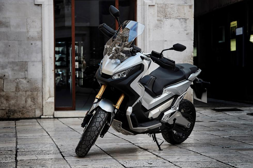 Nuevo-Honda-X-ADV-14