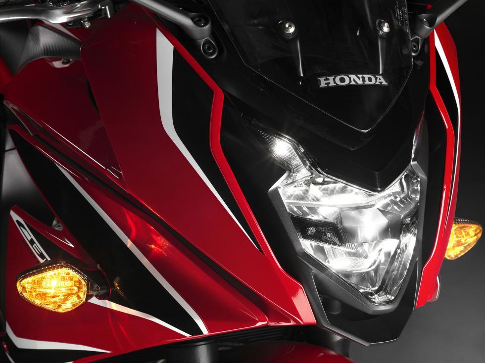 Honda-CBR650F-2017-1