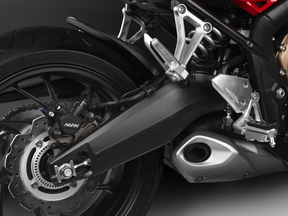 Honda-CBR650F-2017-2
