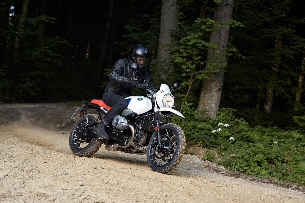 BMW-R-nineT-Urban-G/S
