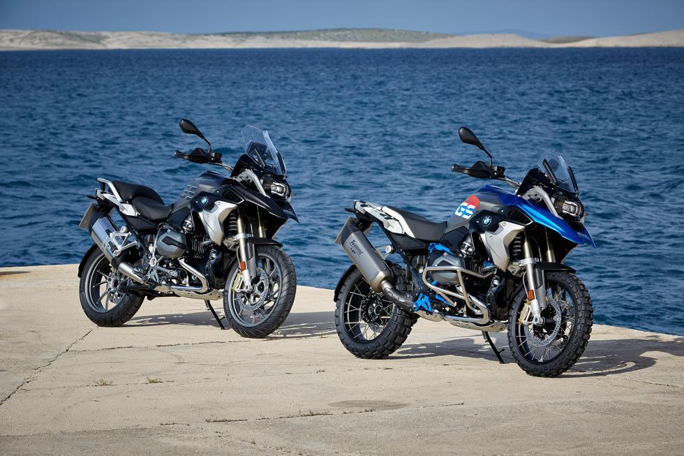 BMW-R-1200-GS-2017-3