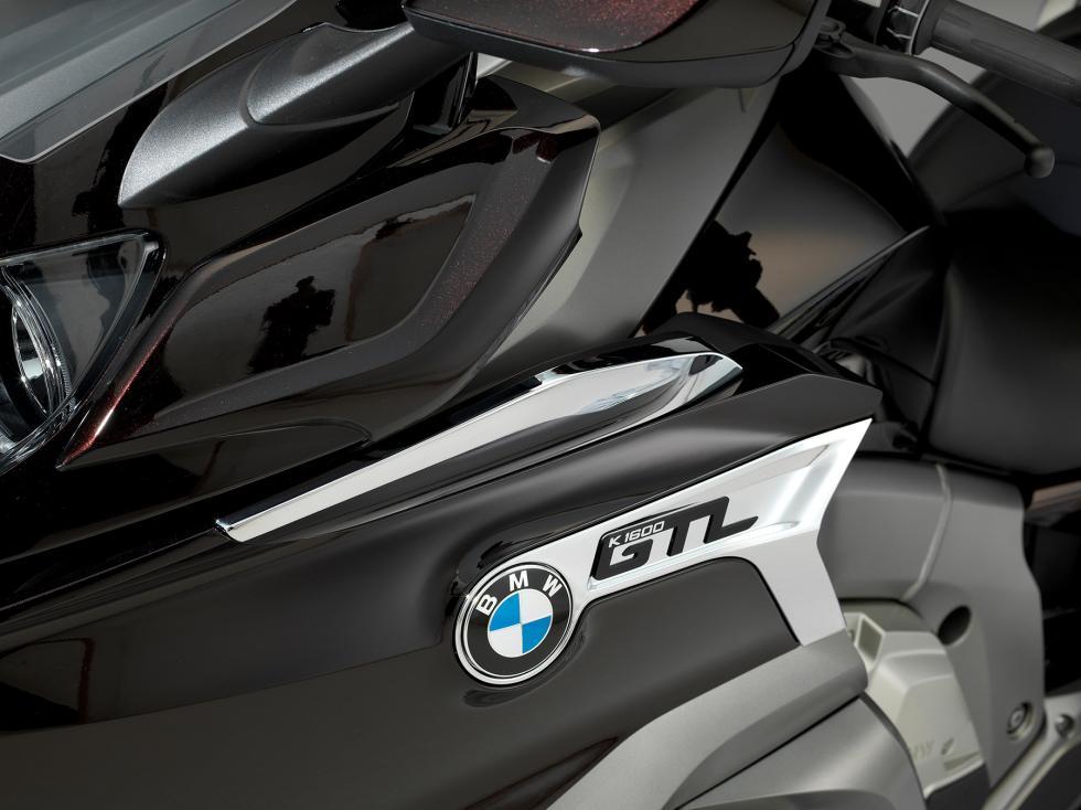 BMW-K-1600-GTL-2017-4