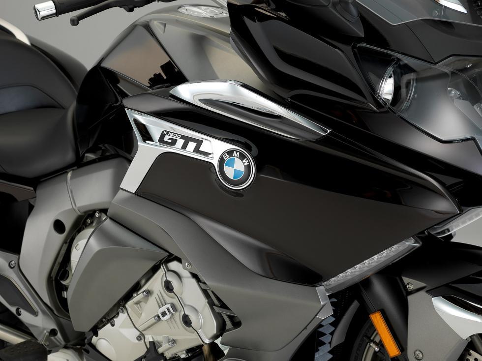 BMW-K-1600-GTL-2017-5