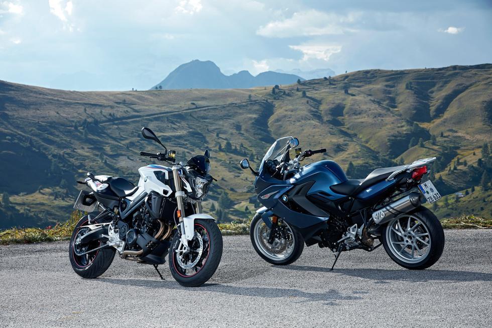 BMW-F-800-R-BMW-F-800-GT-1