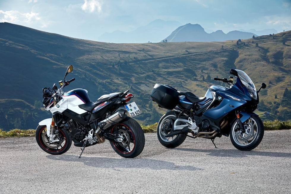BMW-F-800-R-BMW-F-800-GT-2