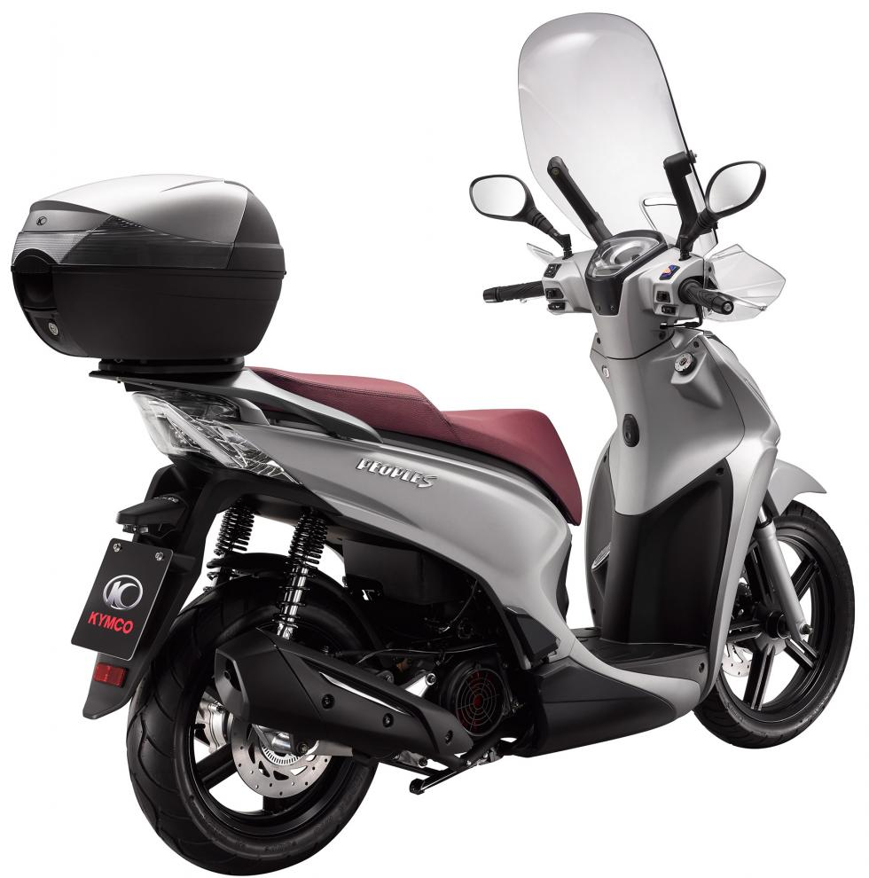 KYMCO-People-S-2017-4