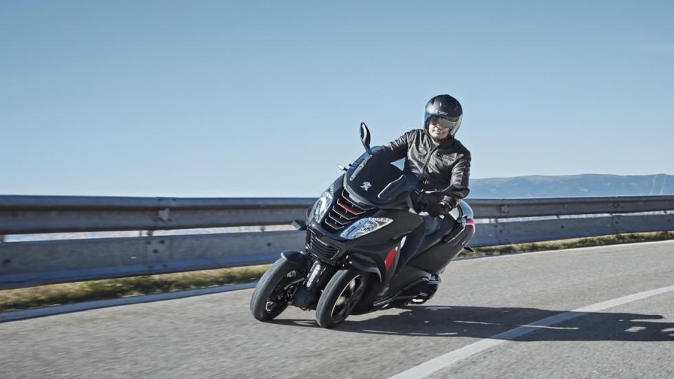 Peugeot-Metropolis-2017
