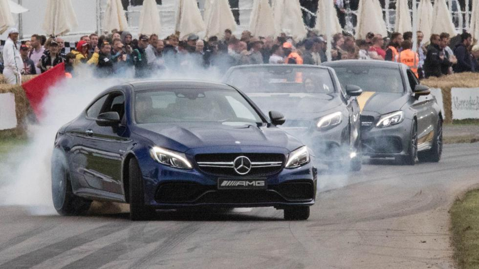auténticos-muscle-car-no-vienen-estados-unidos-mercedes-amg-c63-coupé