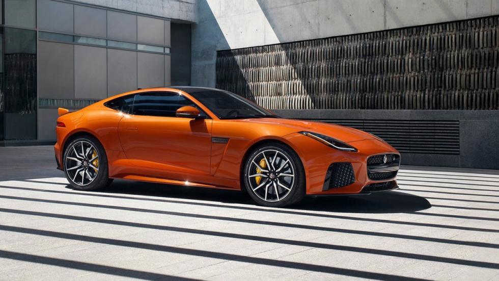auténticos-muscle-car-no-vienen-estados-unidos-jaguar-f-type