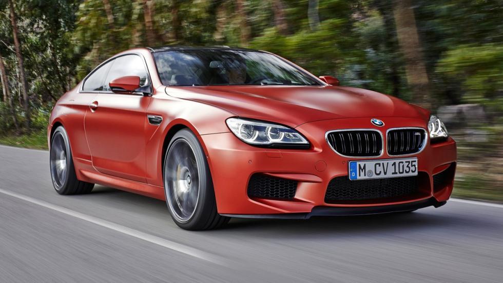 auténticos-muscle-car-no-vienen-estados-unidos-BMW-M6