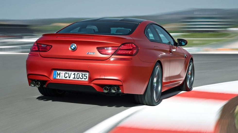auténticos-muscle-car-no-vienen-estados-unidos-BMW-M6-zaga