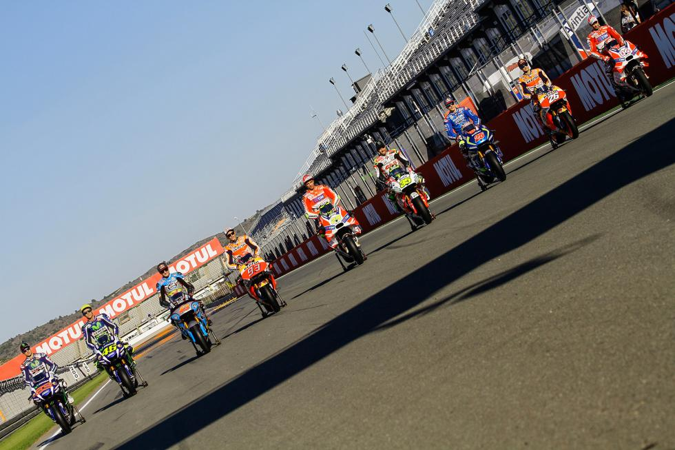 Ganadores-MotoGP-2016-4