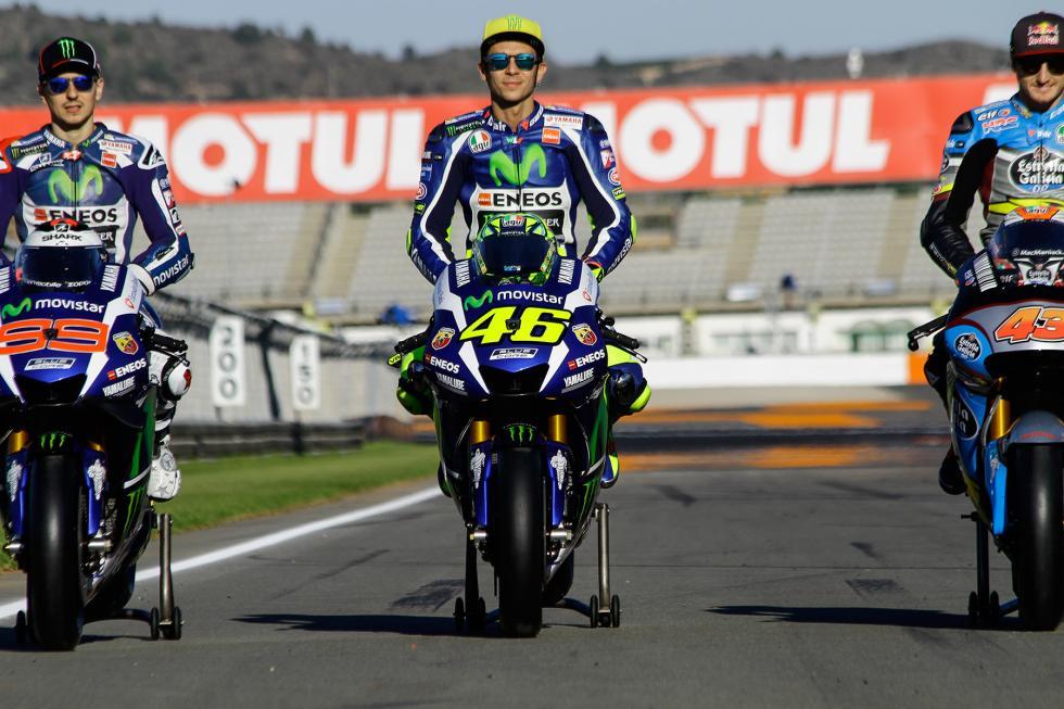 Ganadores-MotoGP-2016-5