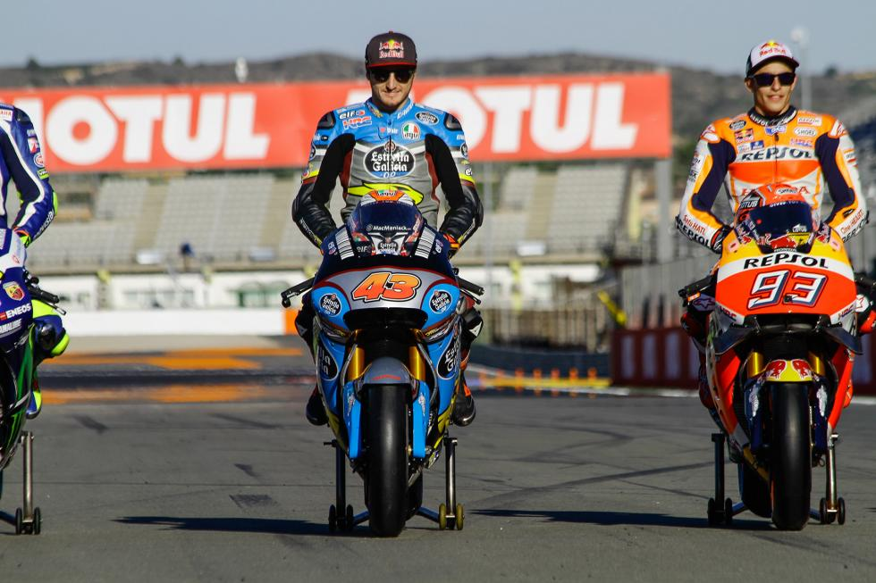 Ganadores-MotoGP-2016-6