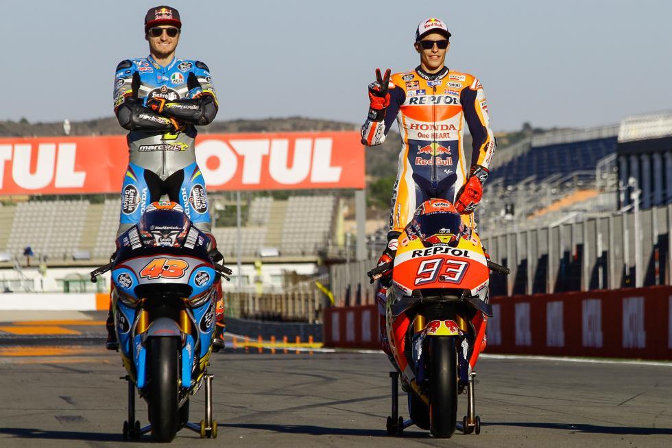 Ganadores-MotoGP-2016-9