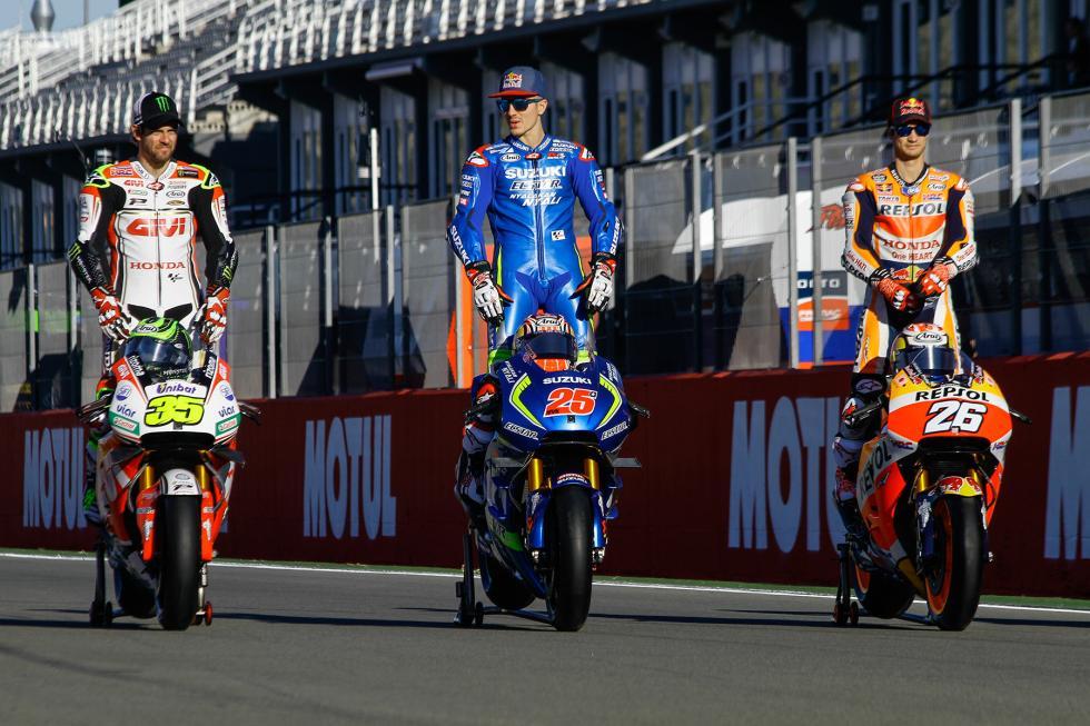 Ganadores-MotoGP-2016-10
