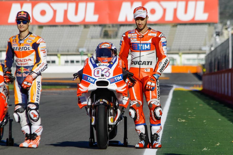 Ganadores-MotoGP-2016-11
