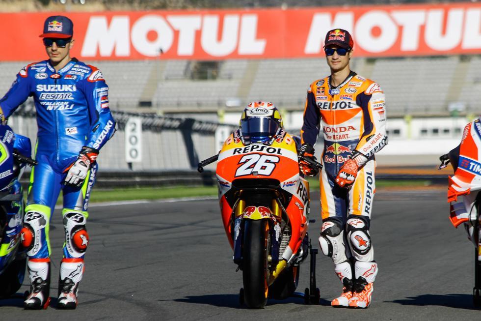 Ganadores-MotoGP-2016-12