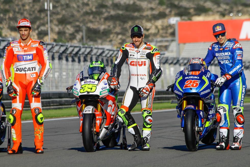 Ganadores-MotoGP-2016-13