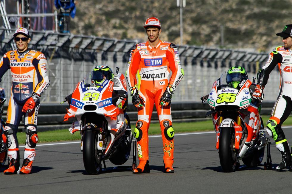Ganadores-MotoGP-2016-14