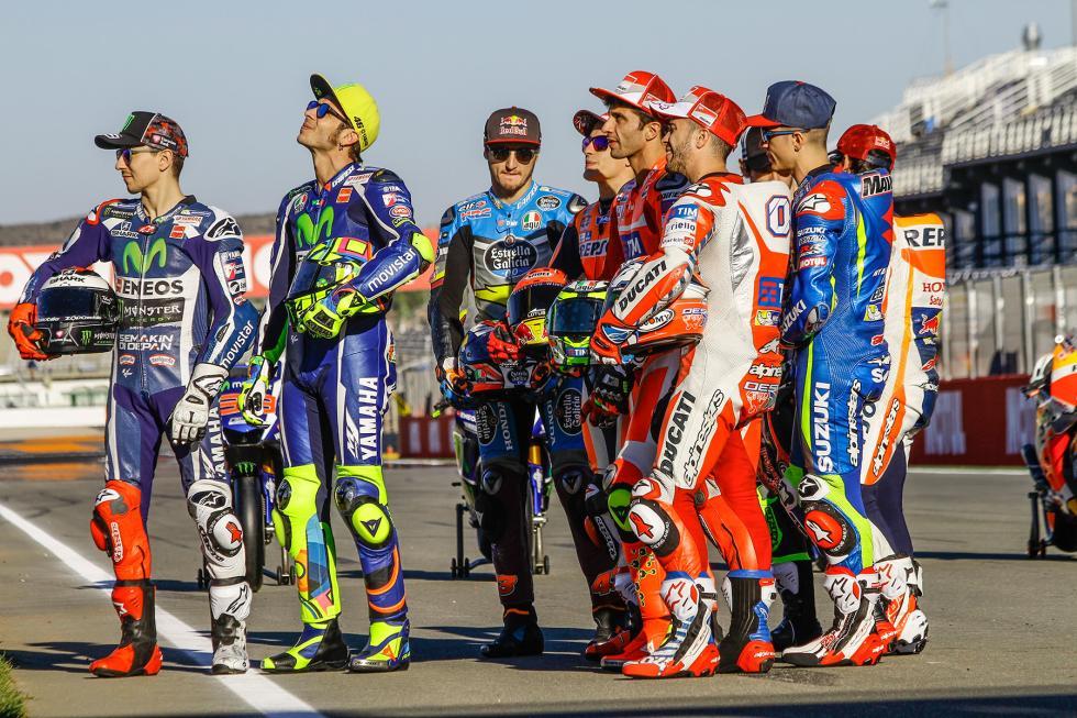 Ganadores-MotoGP-2016-15