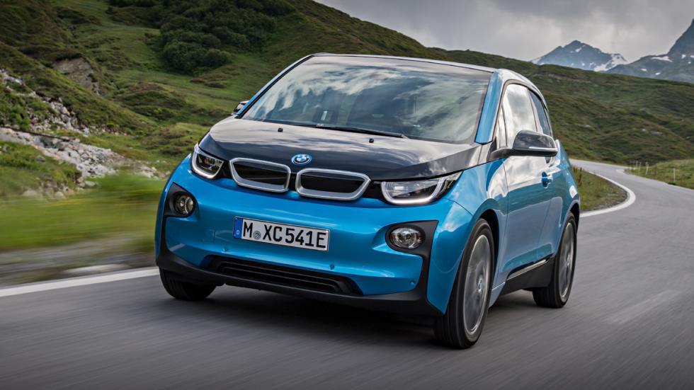 coches-ir-trabajo-divertido-BMW-i3