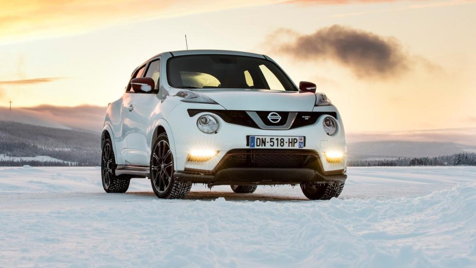 coches-ir-trabajo-divertido-Nissan-Juke-NISMO-RS