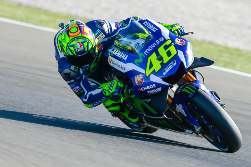 Rossi-Test-MotoGP-Valencia-2017