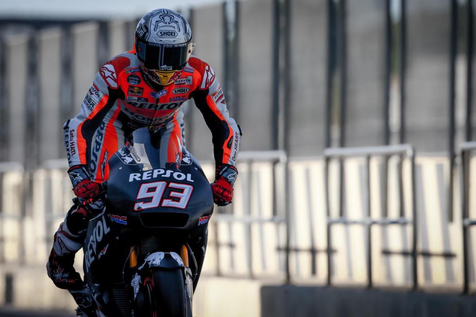 Marquez-Test-MotoGP-Valencia-2017