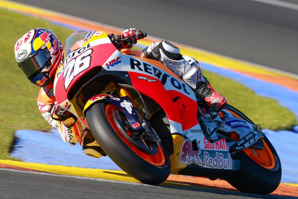 Pedrosa-Test-MotoGP-Valencia-2017