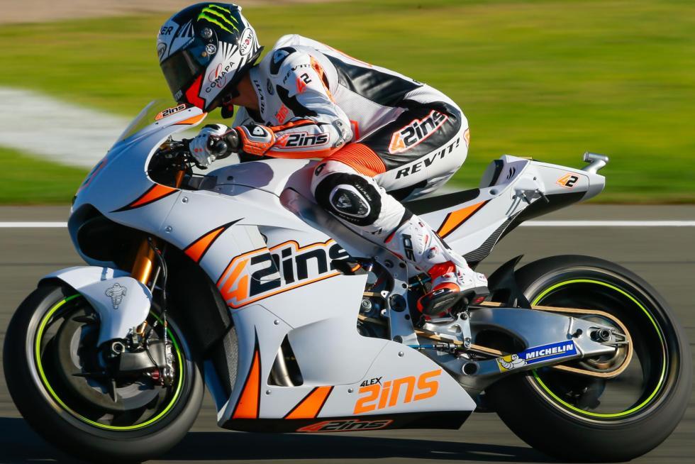 Rins-Test-MotoGP-Valencia-2017