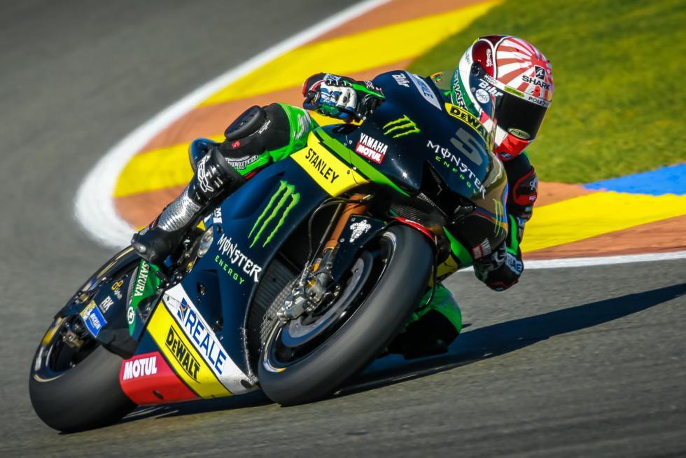Zarco-Test-MotoGP-Valencia-2017