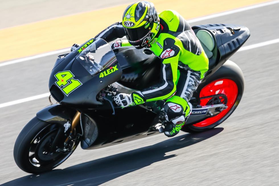 Aleix-Espargaro-Test-MotoGP-Valencia-2017